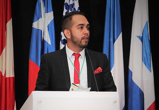 Luis-Bustamante