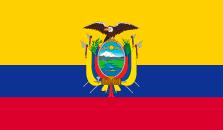 http://sustenpescaacua.com/wp-content/uploads/2020/09/ecuador.png