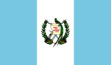 http://sustenpescaacua.com/wp-content/uploads/2020/09/guatemala.png