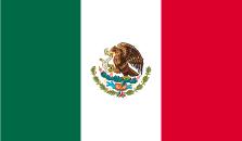 http://sustenpescaacua.com/wp-content/uploads/2020/09/mexico.png