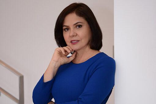 Adriana-Giudice