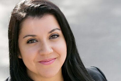 Adriana-Sanchez