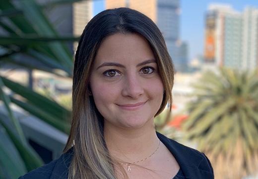 Andrea-Díaz