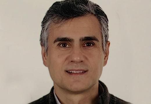 Didier-Saplana