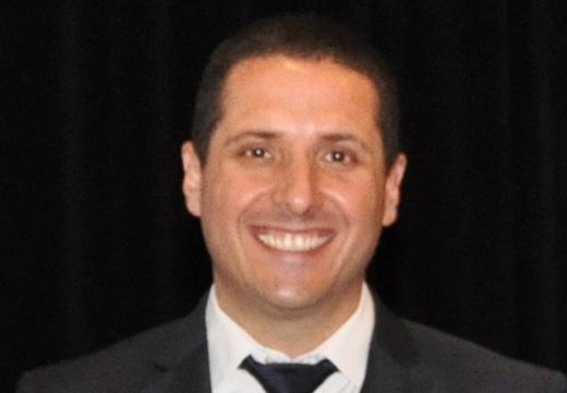 Federico-Angeleri