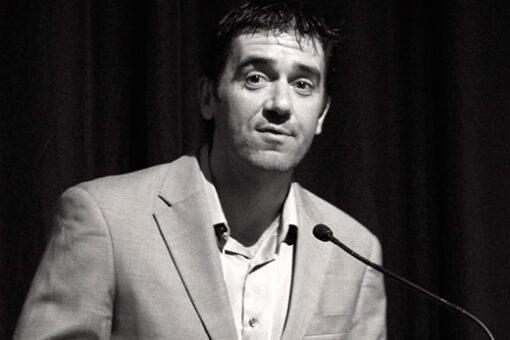 Francisco-Saravia-Gomes
