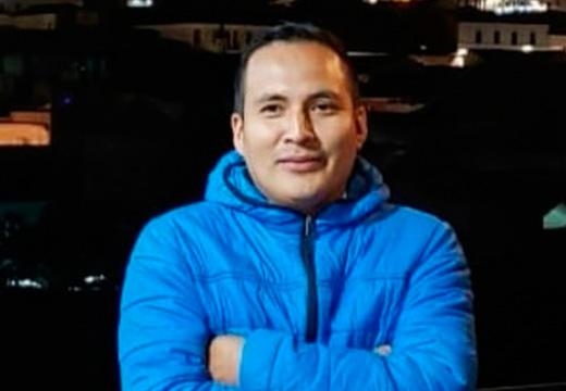 Henri-Juárez
