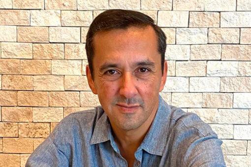 Mauricio-Orellana