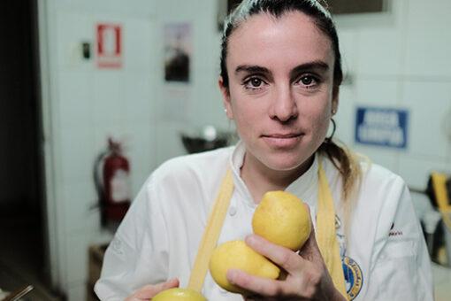 Paula-Baez