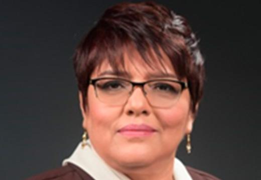 Pilar-Solis