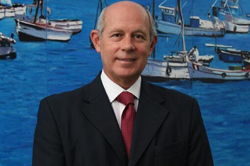 Ricardo-Bernales